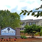 The River Apartment Homes - Valley, AL 36854