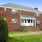 Grandview Gardens - Hasbrouck Heights, NJ 07604