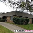 Affordable duplex in Meadowbrook-895.00 a month - Fort Worth, TX 76103