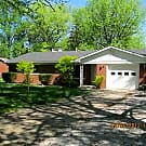 All brick ranch home on a great lot in Brownsburg - Brownsburg, IN 46112