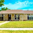 Well Maintained 4/2/2 Just Minutes from Beautiful - Garland, TX 75043