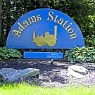 Adams Station Apartments - Delmar, NY 12054