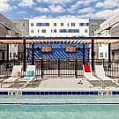 West Quad Apts - Champaign, IL 61820