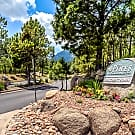The Pines At Broadmoor Bluffs - Colorado Springs, CO 80906