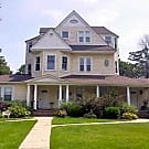 Fairfield Victorian South At Babylon Village - Babylon, NY 11702