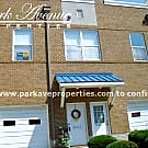 RENT SPECIAL! 3467 Chagall Ct - Charlotte, NC 28205