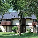 The Meadows Apartments - Madison, WI 53714