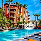 The Palazzo Communities - Los Angeles, CA 90036