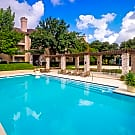 Villas at Oakwell Farms - San Antonio, TX 78218