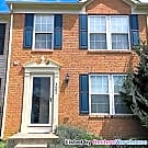 Desireable Aberdeen Townhouse 3/4 BD With  2.5 BA - Aberdeen, MD 21001