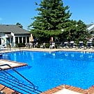 Steeplechase Apartments - Lexington, Kentucky 40509