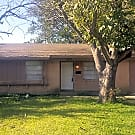 3 Bedroom, 1 Bath Brick Home in Mesquite - Mesquite, TX 75150