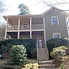 340 Lake Claire Ct, Atlanta, GA, 30307 - Atlanta, GA 30307