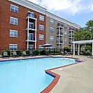 Park Place - Newport News, Virginia 23606