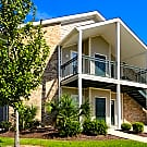 Lafayette Garden Apartments - Scott, Louisiana 70583