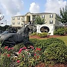 Belmont Apartments - Hattiesburg, MS 39402