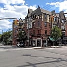 Fairfield Gables At Cedarhurst Village - Cedarhurst, NY 11516