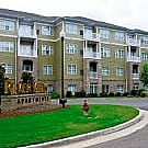Riverview Apartments - Canton, Georgia 30114