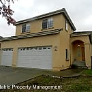 27675 Klaus Court - Hayward, CA 94542