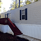 3 bedroom, 2 bath home available - Kennesaw, GA 30152