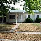 Spacious 4 Bed / 1 Bath Home For Rent W/ Carport N - Indianapolis, IN 46222