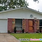 Adorable 3 Bedroom in Bacliff - Bacliff, TX 77518