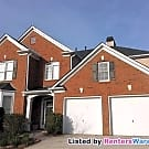 Great location 4 bedrooms! - Mableton, GA 30126