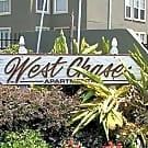 West Chase Apartments - Harvey, LA 70058