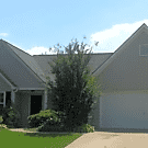 8140 River Hill Commons Drive - Ball Ground, GA 30107