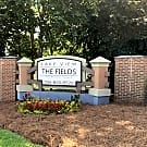 The Fields Lakeview - Greensboro, NC 27409
