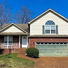 Outstanding Antioch Home! 512 Waterford Pl - Antioch, TN 37013