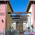 Great Location! 2 Bedroom Renovated Furnished... - Atlanta, GA 30312