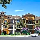 The Boulevard Apartments - Largo, FL 33778