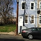 54 New Rose Street - Trenton, NJ 08618