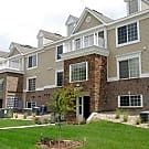 Limestone Creek Apartment Homes - Madison, AL 35756