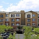 Palacio Apartments - Las Vegas, NV 89149