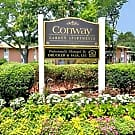 Conway Gardens - Williamsburg, VA 23185