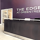 The Edge At Greentree - Claymont, DE 19703