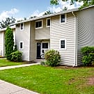 Salem and Gloucester Village Apartments - Newington, CT 06111