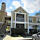 New Tampa 1/1 Condo available now - Tampa, FL 33647