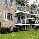 Ellicott Shores Apartments - Celoron, NY 14720
