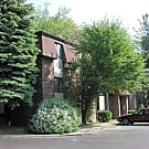Briar Cliff Woods Apartments - Toledo, Ohio 43609