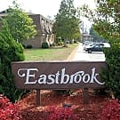 Eastbrook and Village Green Apartments - Greenville, North Carolina 27858
