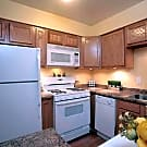 Apple Creek Townhomes - Corning, NY 14830