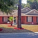Hampton Ridge Apartment Homes - Jacksonville, FL 32218