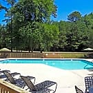 Pine Winds Apartments of Raleigh - Raleigh, NC 27603