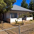 418 West 3rd Street - Winslow, AZ 86047