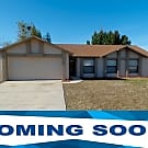 Your Dream Home Coming Soon!!!- 2210 India Blvd - Deltona, FL 32738