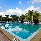 Fountain Lake Apartments - Bradenton, FL 34207