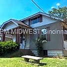Adorable Oakley Cape Cod with Character - Cincinnati, OH 45209